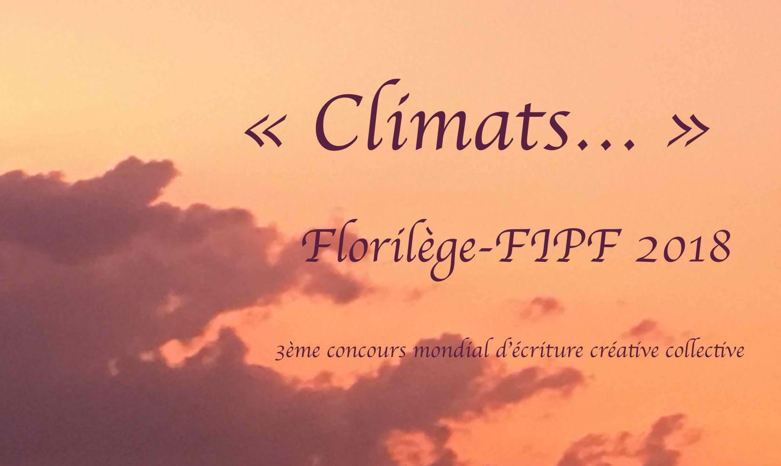 Climats-2018.jpg