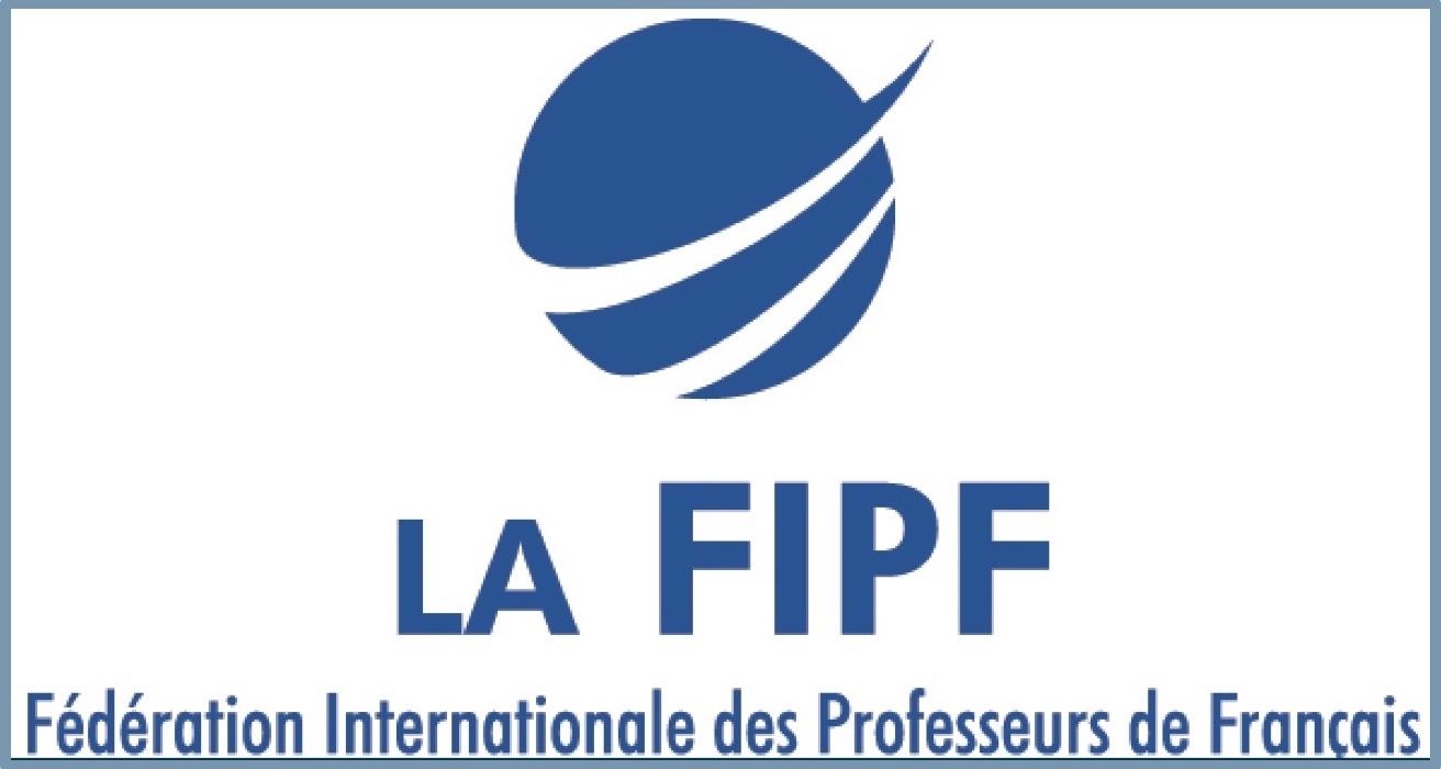 FIPF-Cadre.jpeg