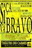 Description : affiches-sicavabravo