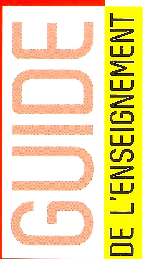 Guide-enseignement(1).jpeg