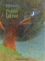 Description : Petite lune