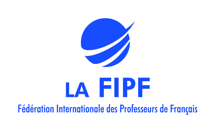 LOGO-FIPF.png
