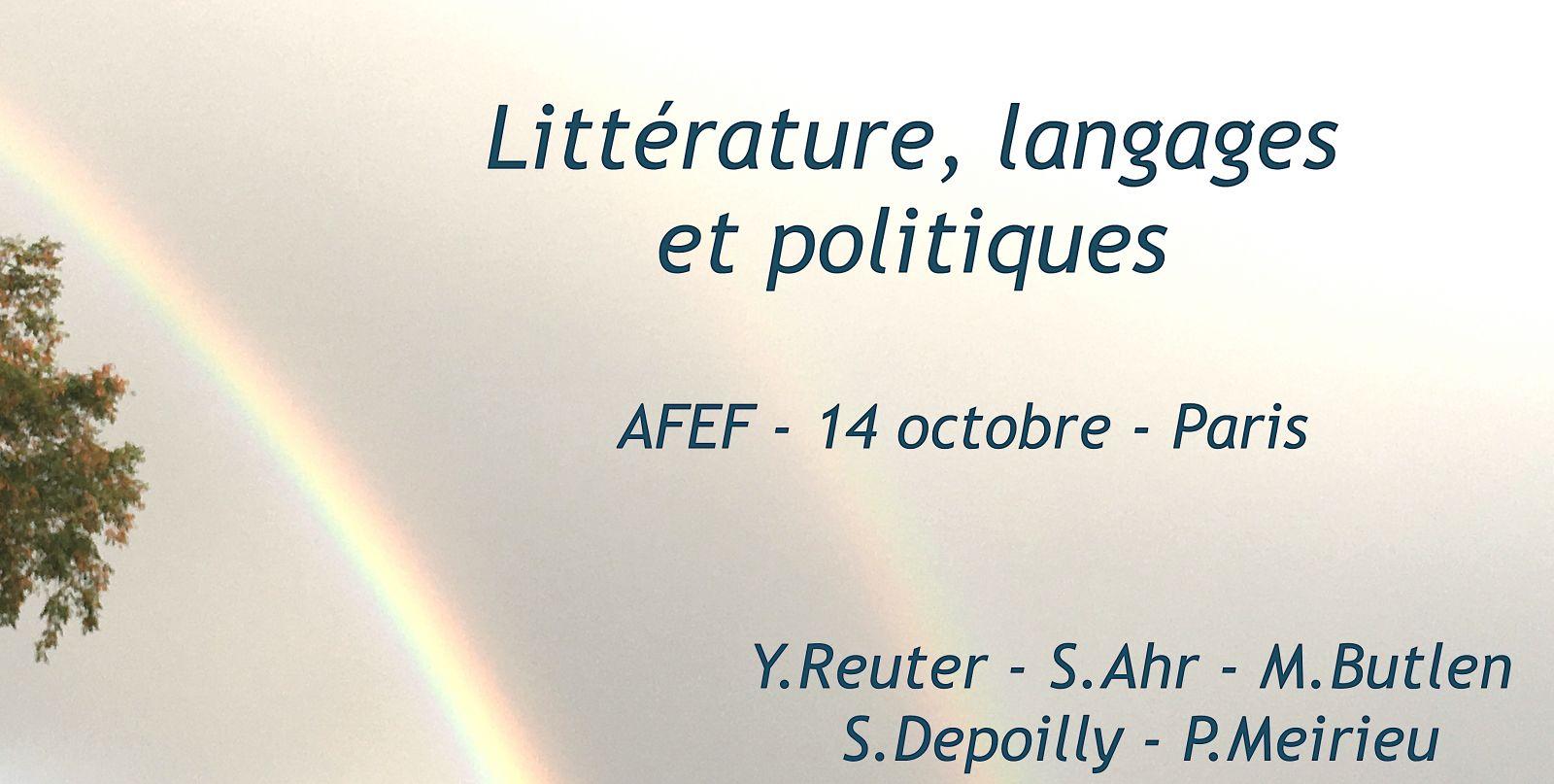 Litt-politique(1).jpg
