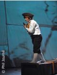 http://www.theatreonline.com/BDDPhoto/Affiche/17273.jpg