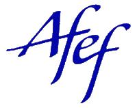 logo-AFEF.png